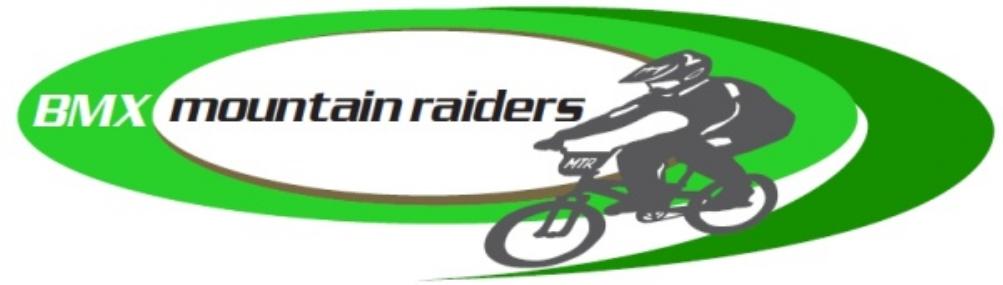 Mountain Raiders Update