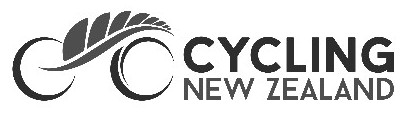 BIKENZ rebrands to CYCLING NEW ZEALAND
