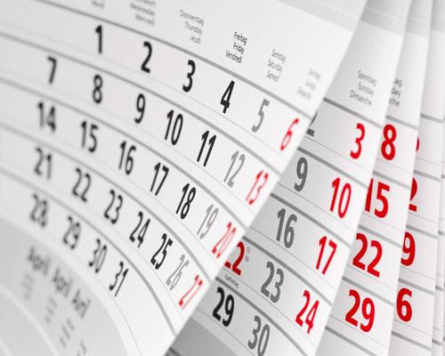 2017 – 2018 BMXNZ Race Calendar