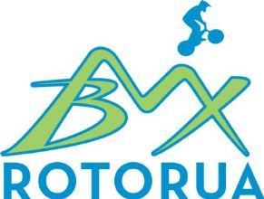 Council to lease out reserve for elite BMX track