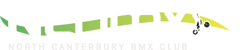 North-Canterbury-Logo