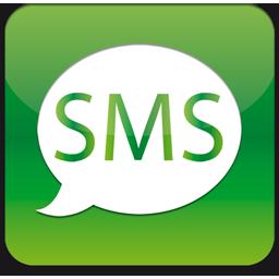 BMX News via SMS