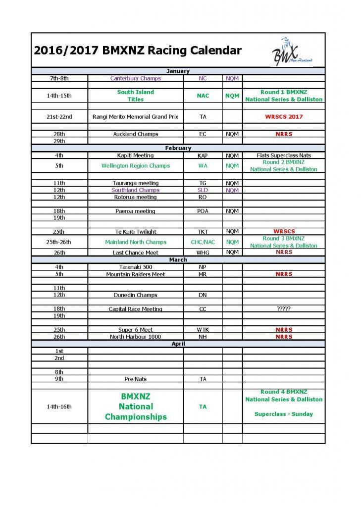 BMXNZ - Race Calendar 2016-2017_Page_2