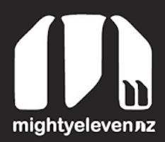 2017 Mighty 11 Junior Test Teams – 2017 Australian Test