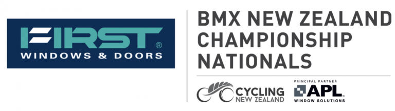 Championship Riders – CN and South Island Titles explained