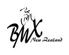 BMXNZ National Series results after 8 rounds