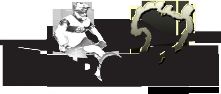 Taupo BMX Feed