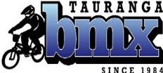 Tauranga Track Availability