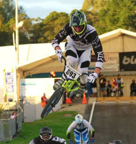 NATIONALS 2014 – BMXNZ NEWSLETTER