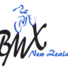 BMX New Zealand Senior Test Teams