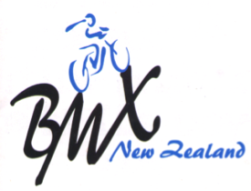 From the BMX NZ Office