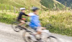 Hawke's Bay to become most bike-friendly region in NZ