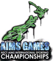 AIMS Games