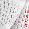 2016-2017 BMXNZ Race Calendar