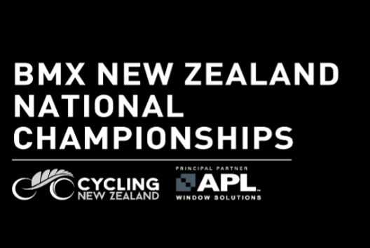Waikato clubs prove strongest at national BMX championships