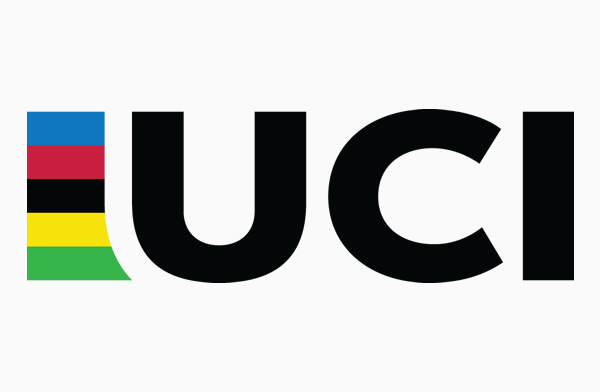 Date Change for NZ 2018 UCI CN Event