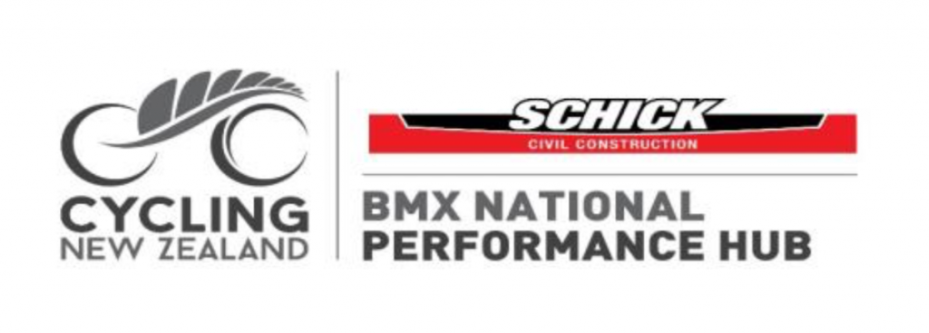 CNZ Performance Development Hub for BMX – Training Camp & Program Information