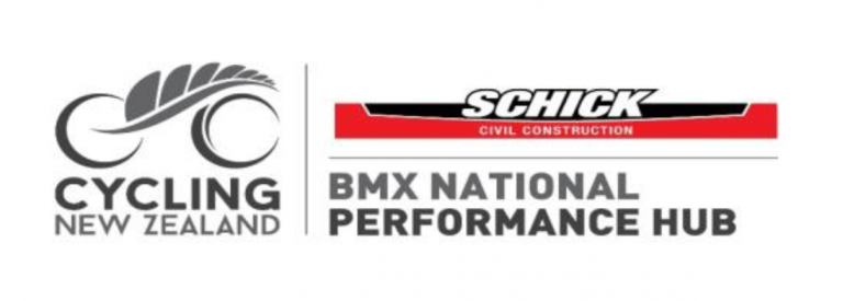 CNZ Performance Development Hub for BMX – Training Camp & Program Information