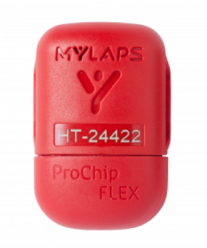 Instructions for ProChip Transponder Issues and replacement