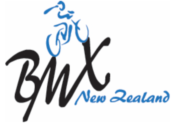 1988 BMX New Zealand National Champions – West Auckland