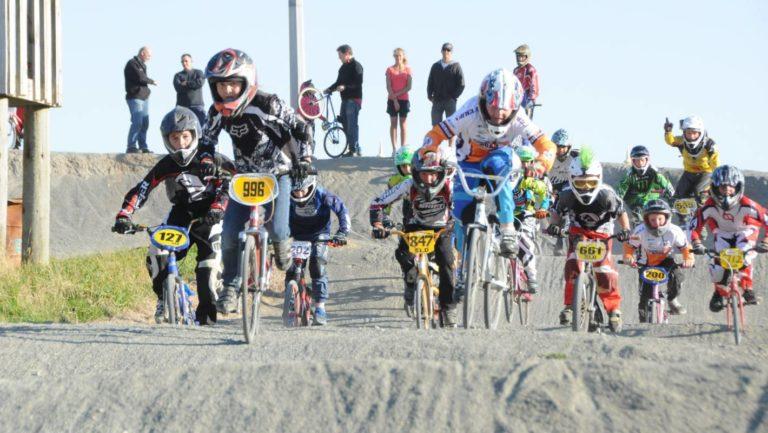 BMX NET NZ | Your source for BMX News, Events and Clubs