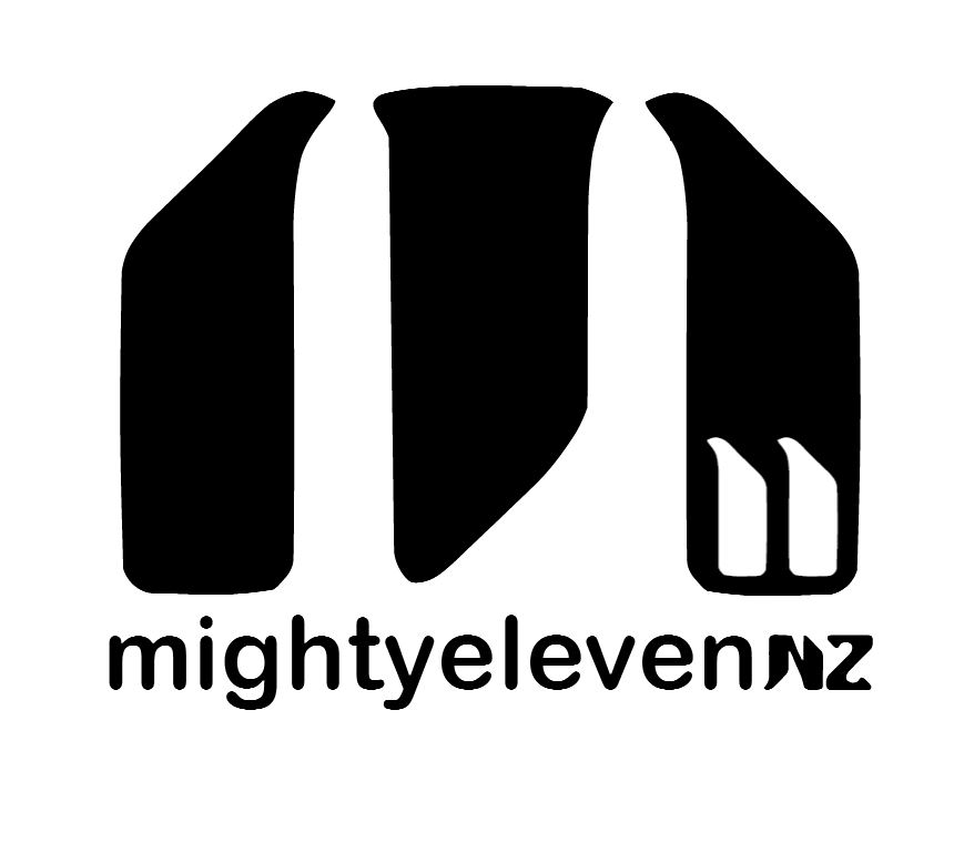 2020 Mighty Eleven's Management Team