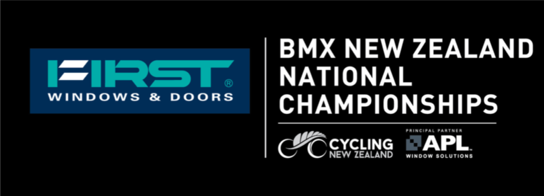 2020 BMX New Zealand National Championships UPDATE
