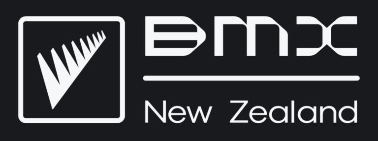 BMXNZ Championship Elite & Junior Class Selectors