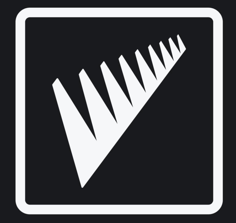 BMXNZ – A FRESH FACE TO MATCH ONGOING PROGRESS